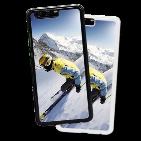 Huawei P10 Plus - coque 2D