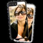 iPhone 8 Plus - coque 2D