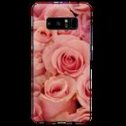 Galaxy Note8 - coque 3D