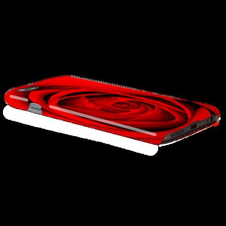 iPhone 6S - coque 3D