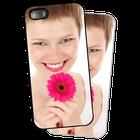 iPhone 5/5S/SE - coque 2D