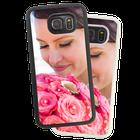 Galaxy S6 - coque 2D