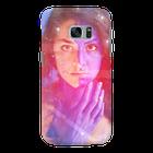 Galaxy S7 - coque 3D