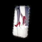 iPhone 5/5S/SE - coque 3D