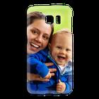 Galaxy S6 - coque 3D