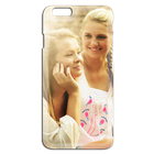 iPhone 6 Plus/6S Plus - coque 3D