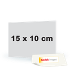 Fotokaart 15x10