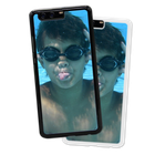 Huawei P10 - 2D case