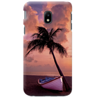 Case 3D Samsung J3 (2017 Europe)