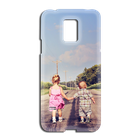 Galaxy S5 mini - 3D Case