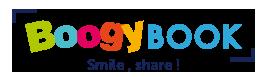 Boogy Books