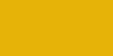 Beige / goud