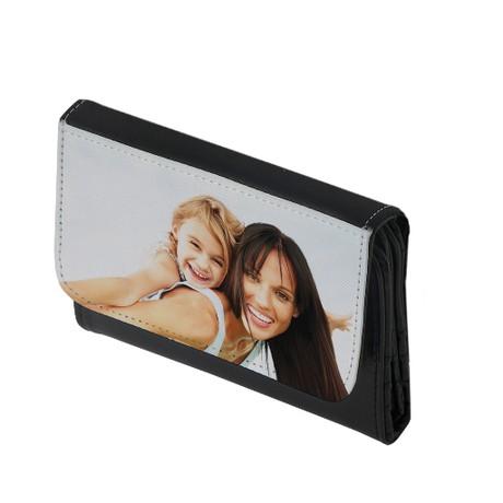 Dames portemonnee