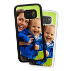 Galaxy S7 - 2D case