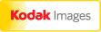KODAK Images fotoservice logo
