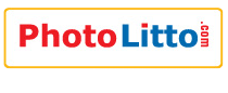 Photo Litto Nederland Fotoservice