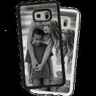 Galaxy S6 Edge Plus - 2D case