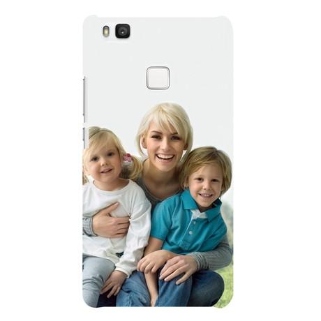 Huawei P9 Lite - 3D Case