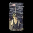 iPhone 7 - 3D Case