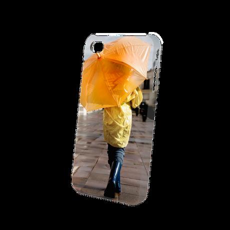 iPhone 5C - 3D Case