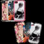iPhone 4/4S - 2D case