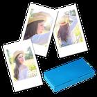 Fotopacks Retro Mini