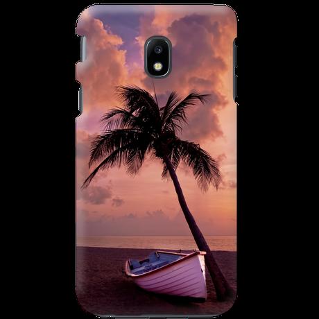 Galaxy J3 (2017 Europe) - 3D Case