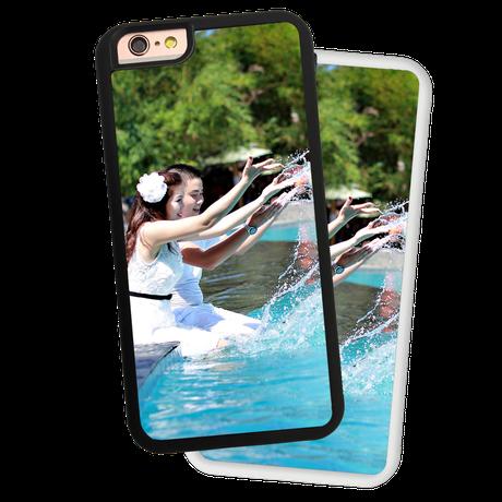 iPhone 6/6S - 2D case