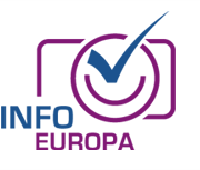 Info Europa Foto