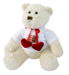 Teddy Herzlich