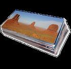 Panorama 30x90