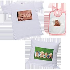 Vêtement & Textile