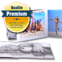 Couv. Souple Premium
