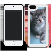 Coque iPhone 5/5S/SE