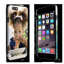 Coque 3D iPhone 6/6S