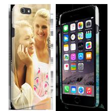 Coque 3D iPhone 6 Plus/6S Plus