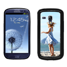 Coque Galaxy S3 mini