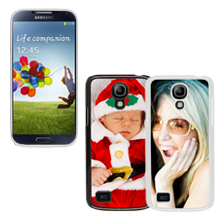 Coque Galaxy S4 mini