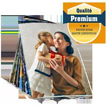 Tirage Premium 13x19 cm