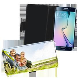 Coque à rabat Samsung