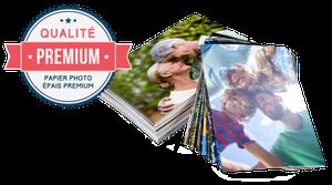Tirage Premium 10x15cm