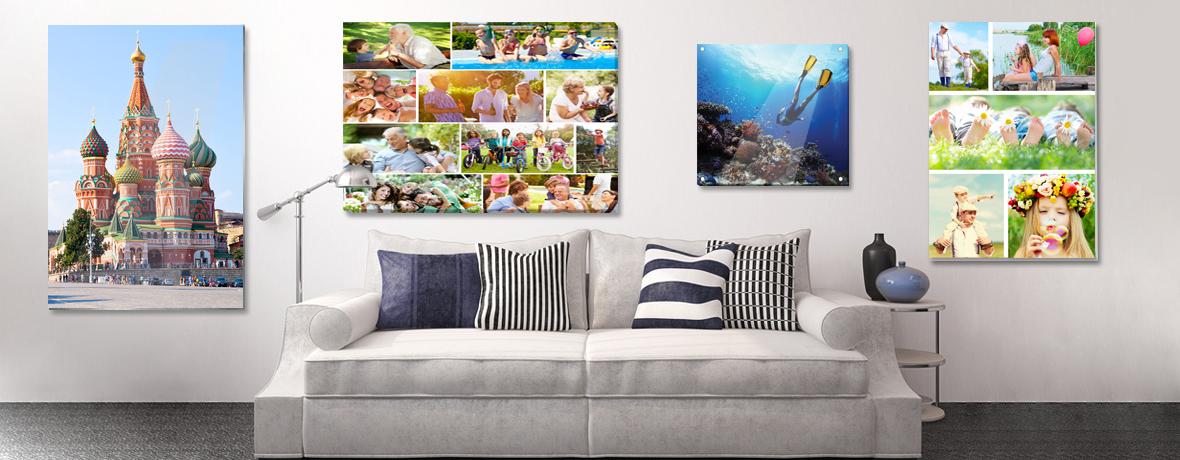 Photo déco : décorez votre intérieur
