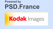 powered by PSD France